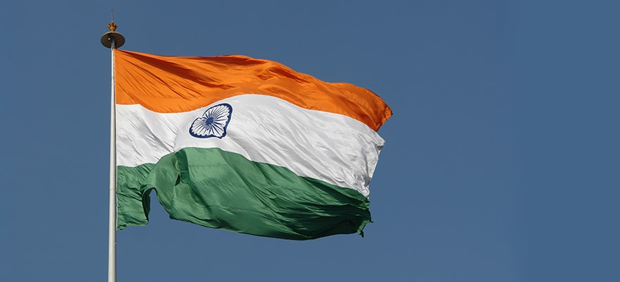 SWIFT to Experiment with Blockchain in India