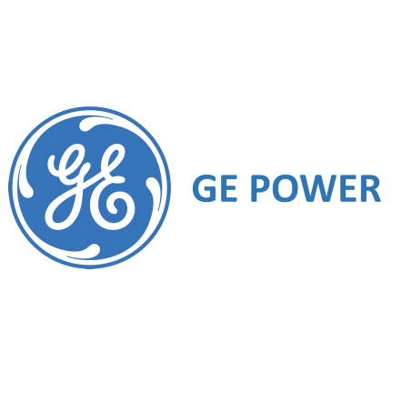 GE Power Joins Blockchain Study To Explore Its Potential In Virtual Power Plants