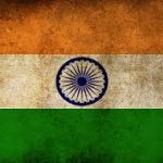 India To Present Draft Regulations On Cryptocurrencies Next Month