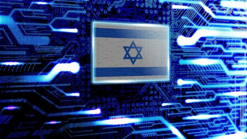 Israel Blockchain Assn. Creates Third Review Of Operations In The Nation