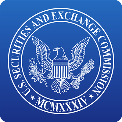 SEC Issues Statement On Tokenization And Securities Compliance Requirements
