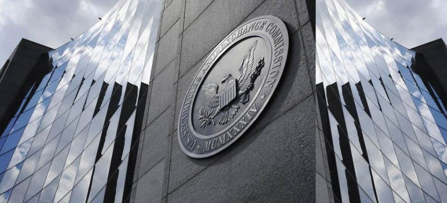 ITG Fined $12 Million to Settle SEC Probe into Its Dark Pool