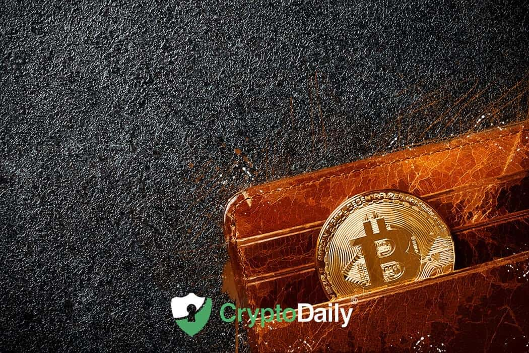 eToro Reveals New Wallet Along With BTC & ETH Adoption