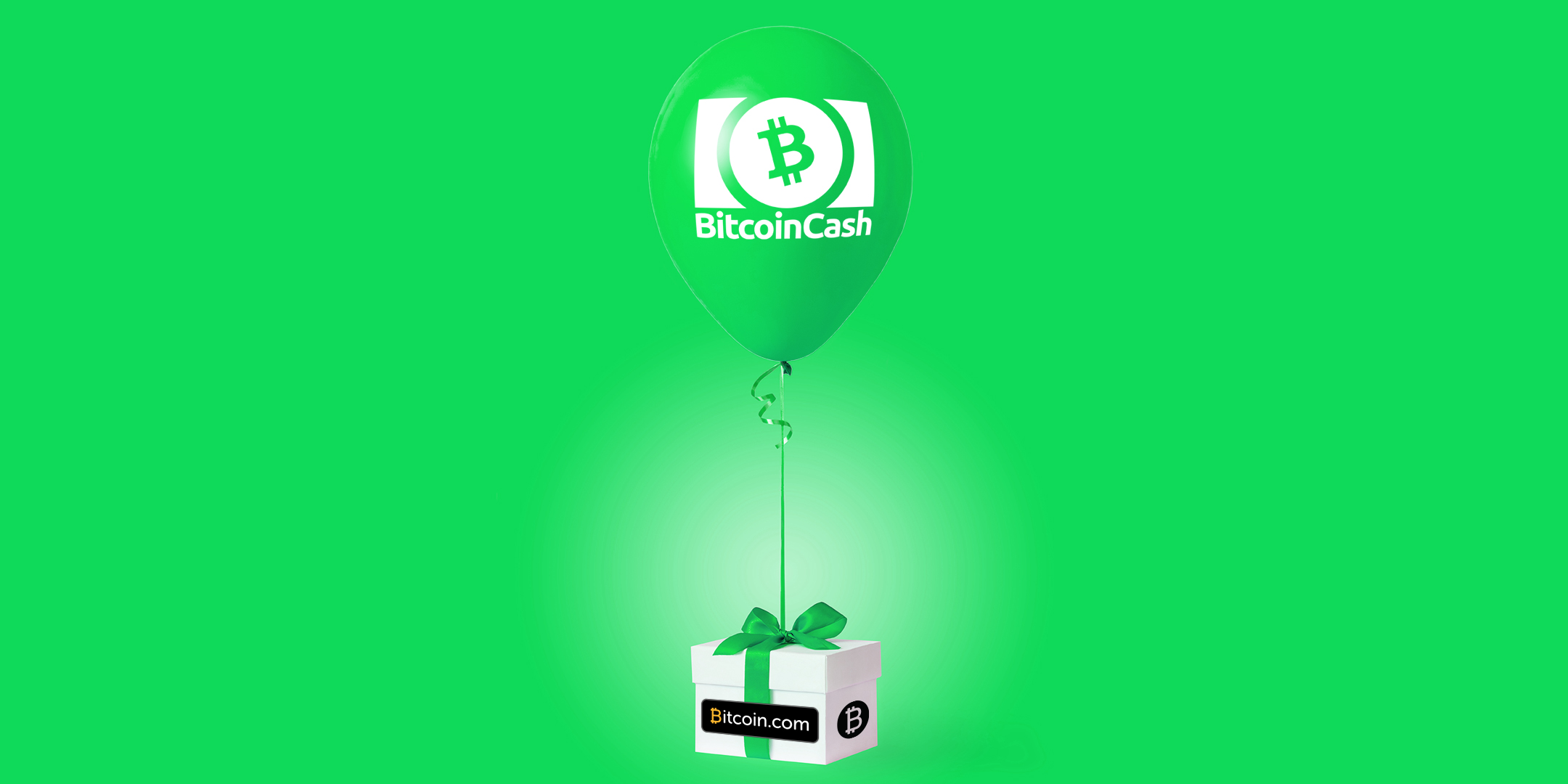 PR: Bitcoin.com Pairs up with eGifter to Simplify and Streamline Gift Card Purchases