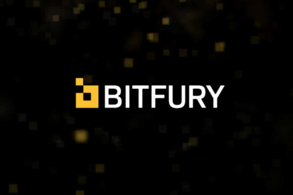 Mining Giant BitFury Wins $80 Million in Investments, Hits $1 Billion Valuation