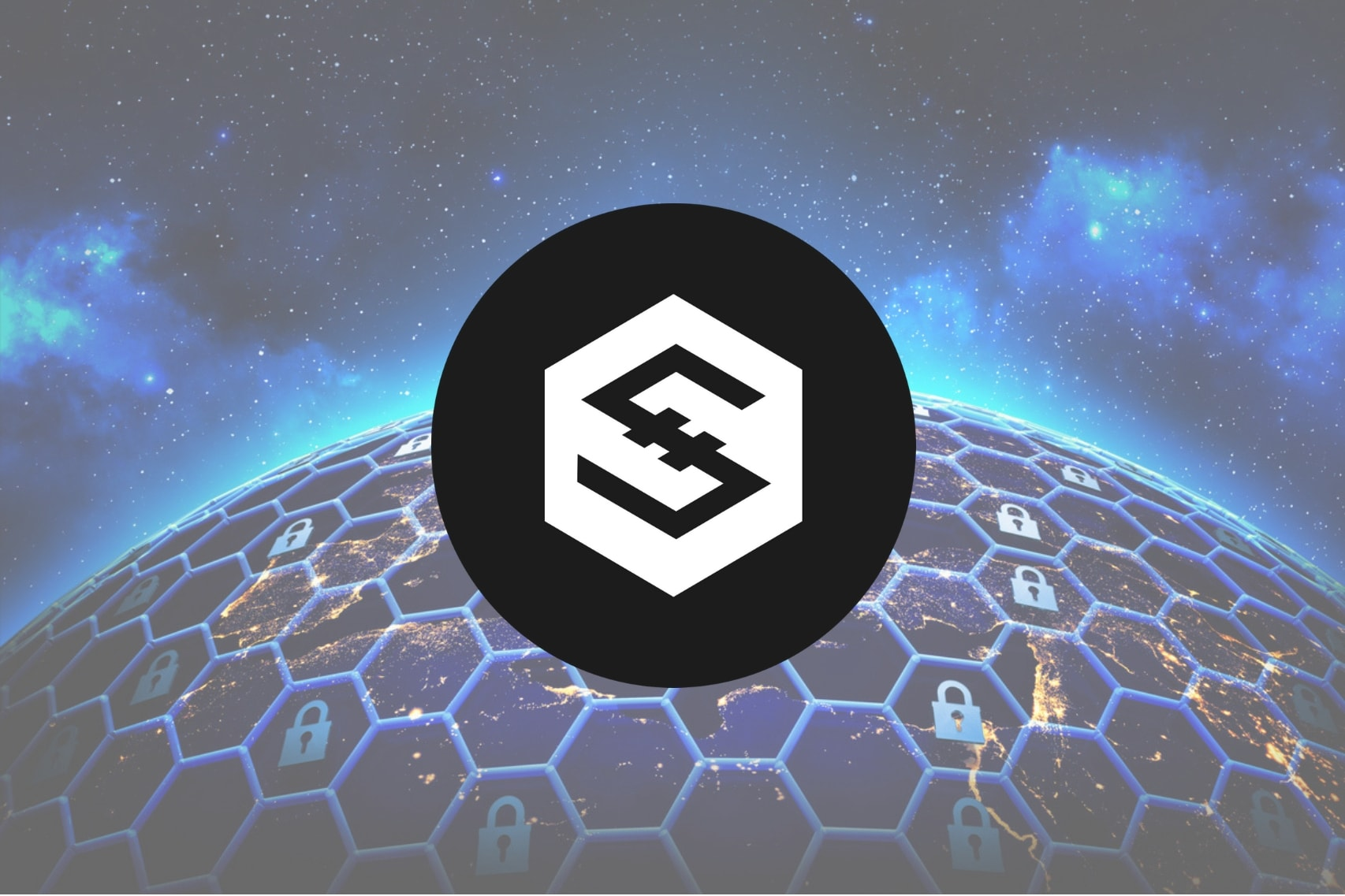 IOST Launches Flagship DApp Partnership Program