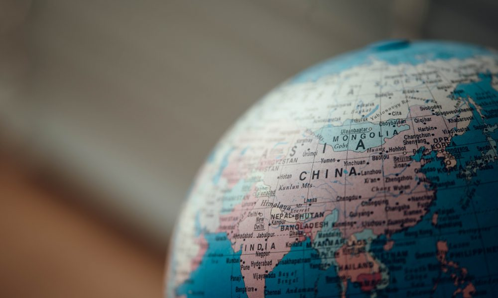 XRP does not have mining, but 80% of Bitcoin [BTC] are mined in China, says Ripple Chief Market Strategist