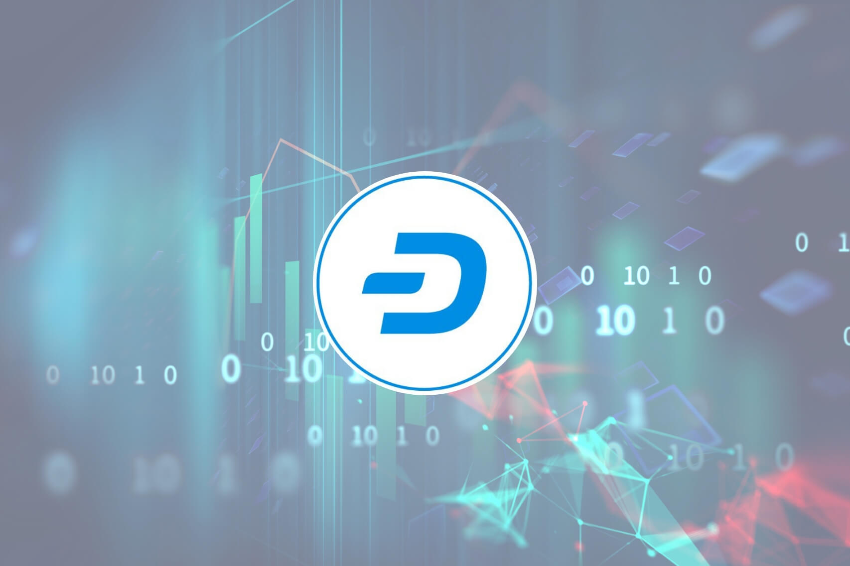 Dash Price Analysis: Bulls Retest DASH's Long-Term Descending Trend Line