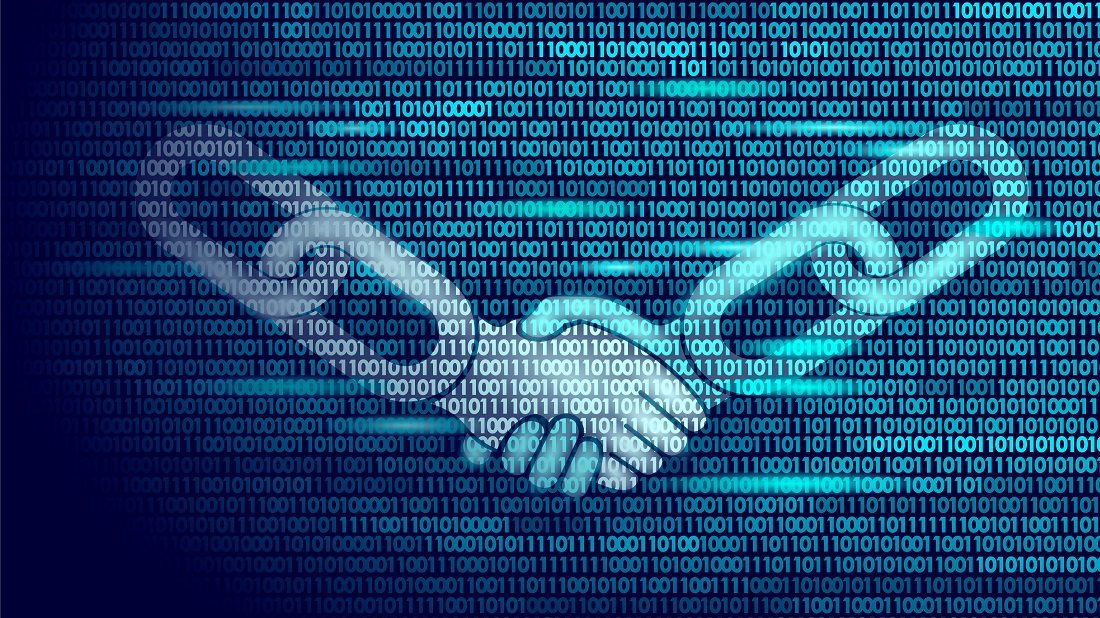 Can Token X Rival Other Stablecoins With Its Dual-Blockchain Approach?