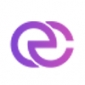 EndChain (ENCN) – ICO rating and details