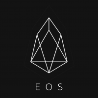 Whiteblock Study Questions EOS, Says Its Blockchain Is Not Immutable