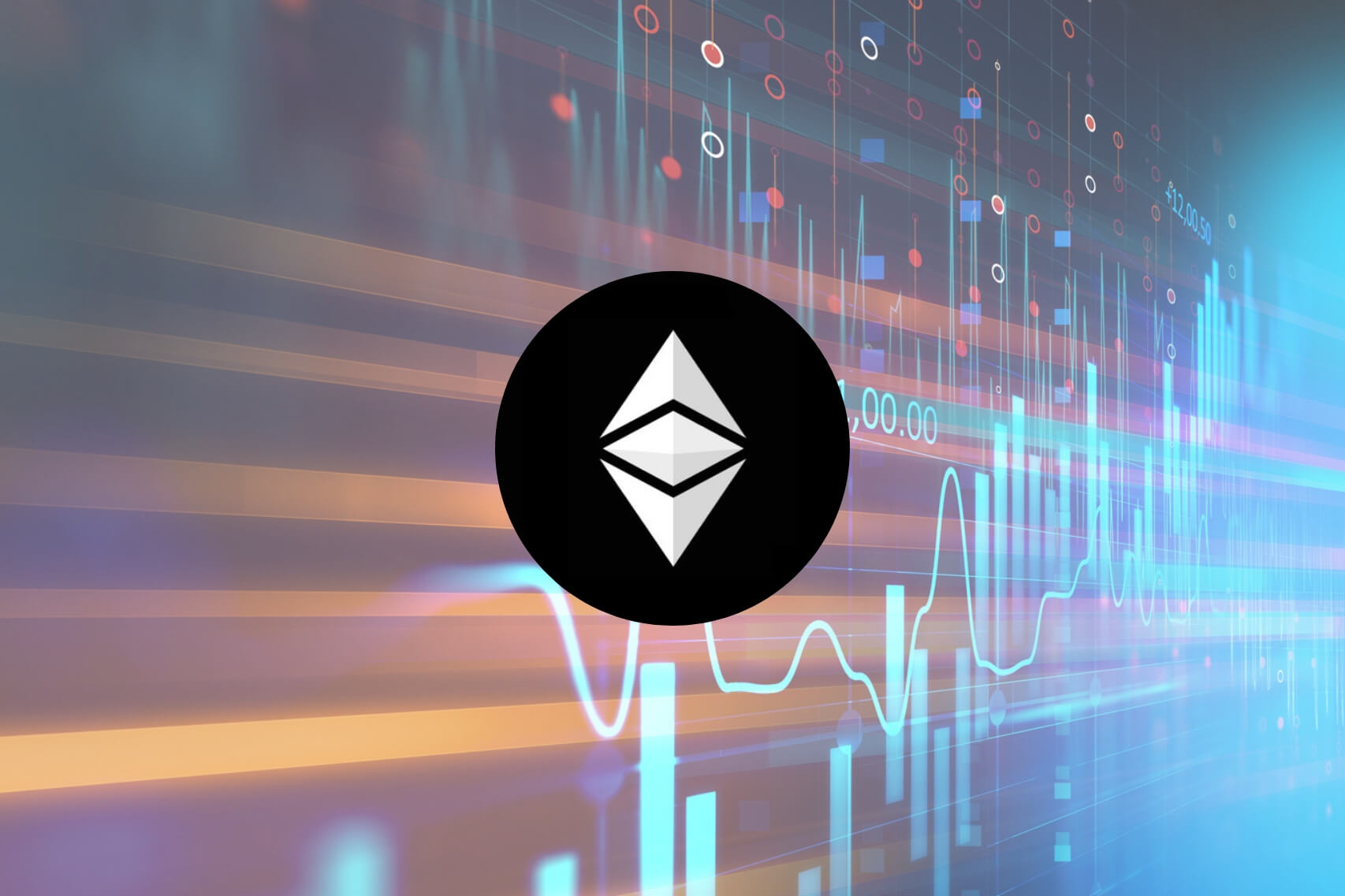 Ethereum Classic Price Analysis: ETC Rebounds to Break Above $5.00 Again