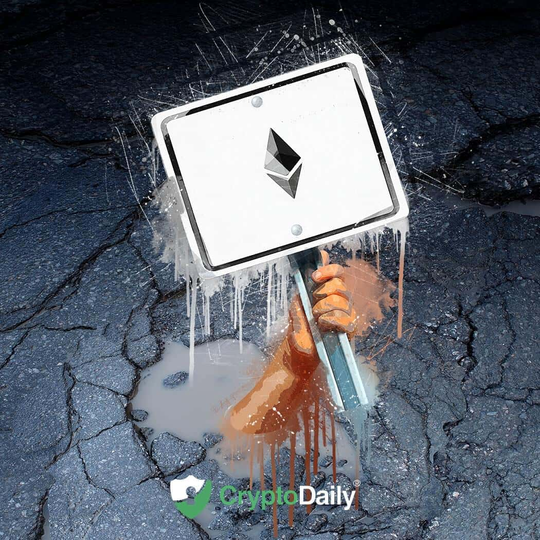 How Ethereum Performed During Q3 2018