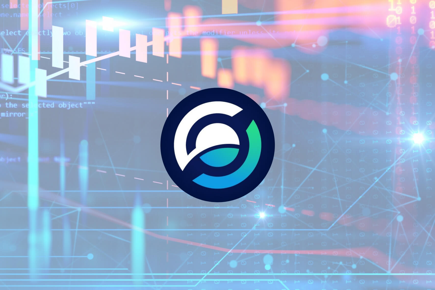 Horizen Price Analysis: ZEN/USD Trading Within Trading Range, Upside Limited Until Buyers Crack Above $15.00