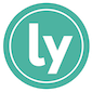 Lyfe (LYFE) – ICO rating and details
