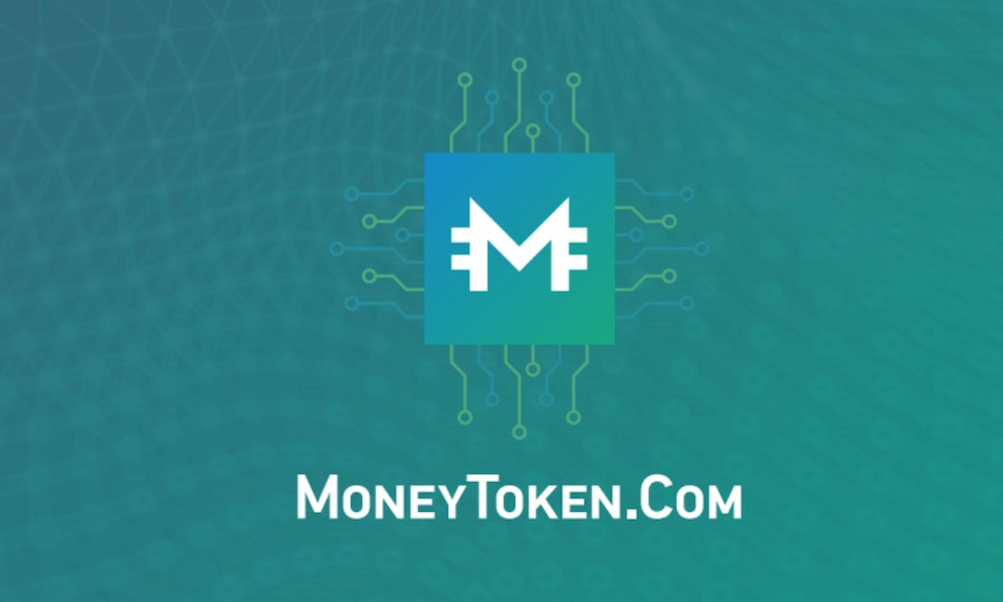 MoneyToken Allows You to Earn 8% in Interest on Your Stable Coins