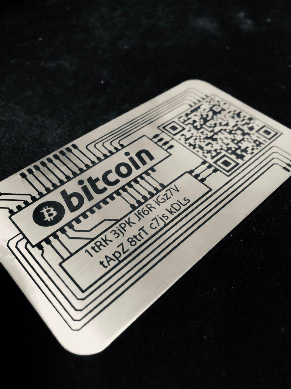Best Bitcoin Wallet – How to Securely Store Bitcoin with Software, Apps and Hardware