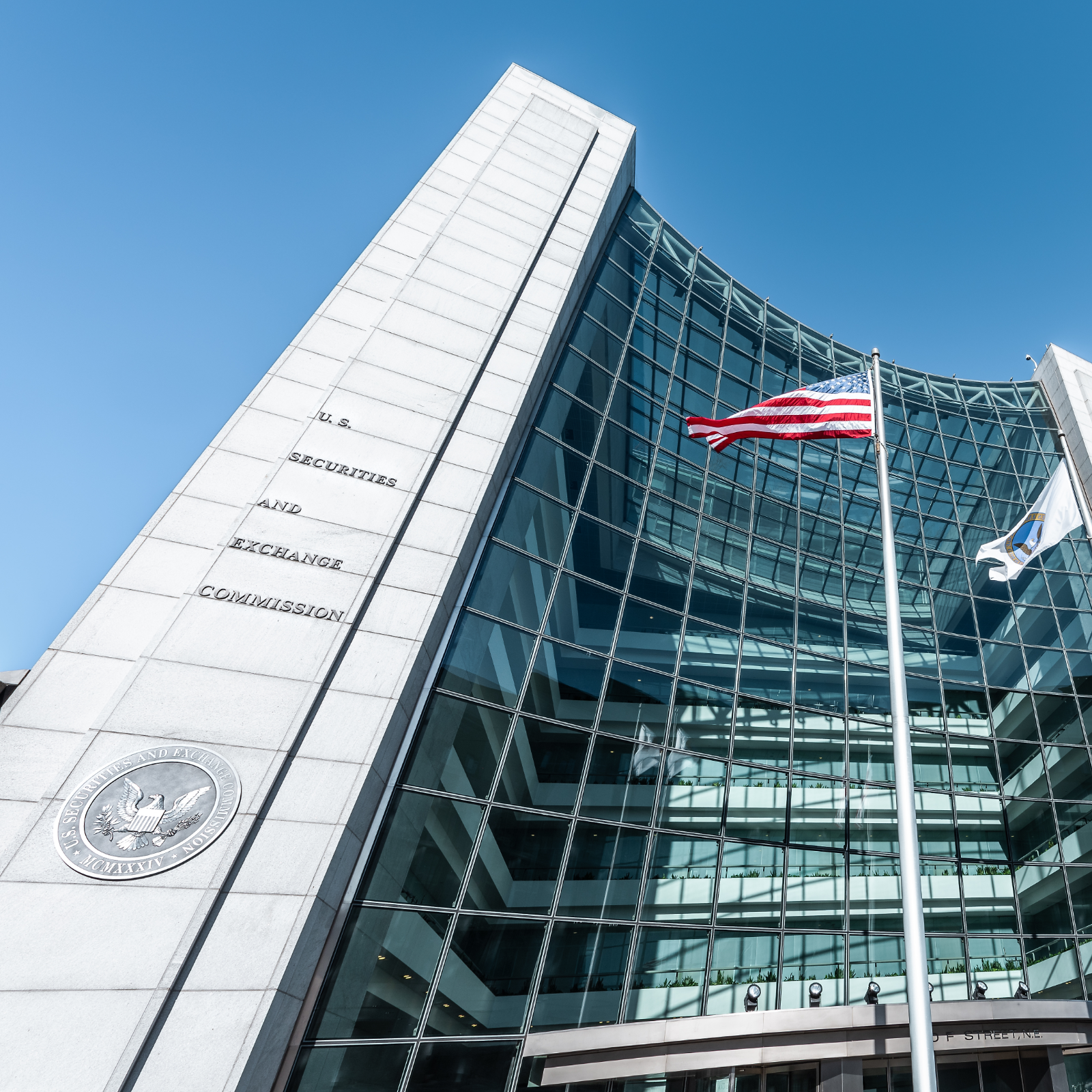 The Daily: SEC Ramps Up Enforcement, 60% of Smart Contracts Are Dormant