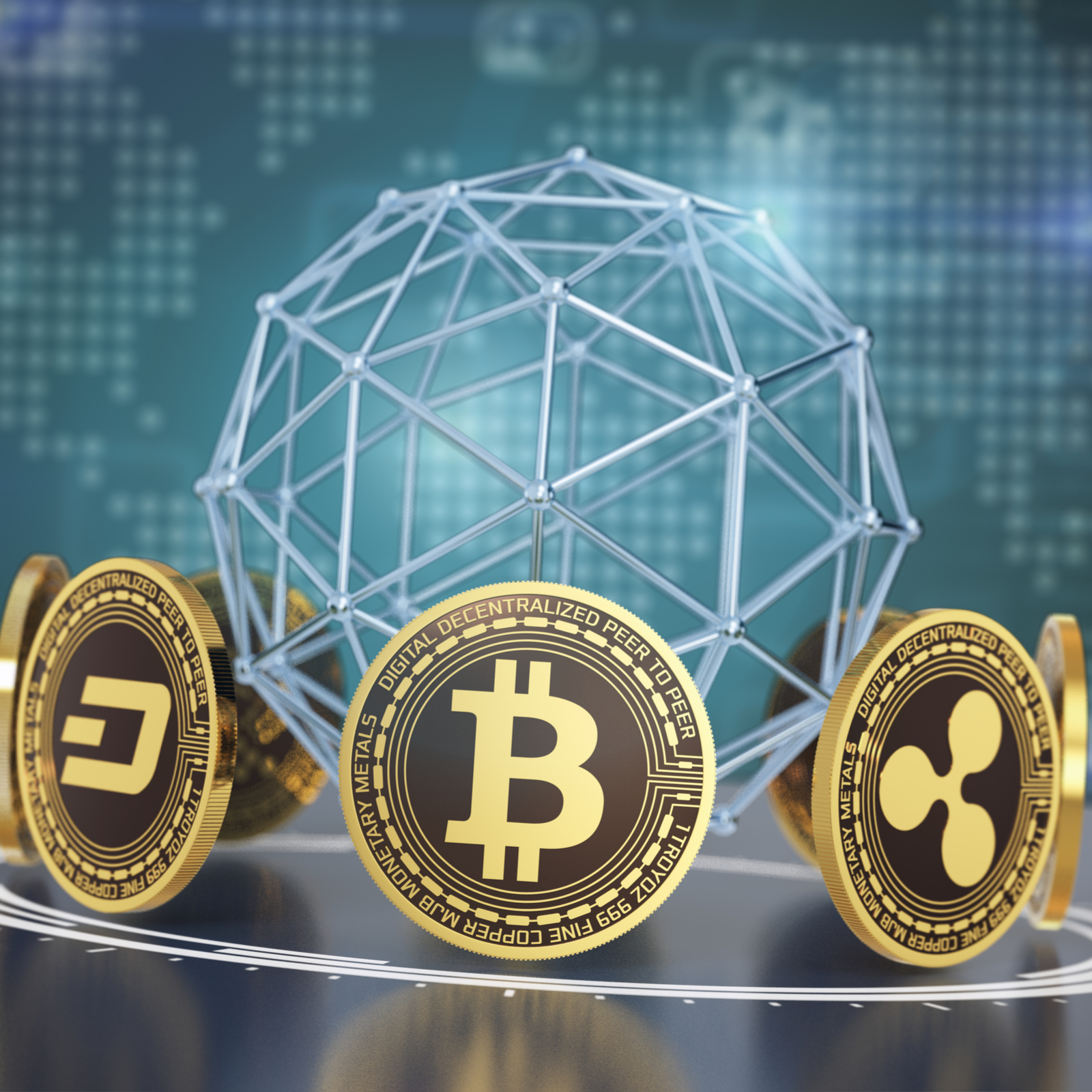 Exchanges Roundup: Revolut CEO on Institutional Investment, Binance Launches Research Division