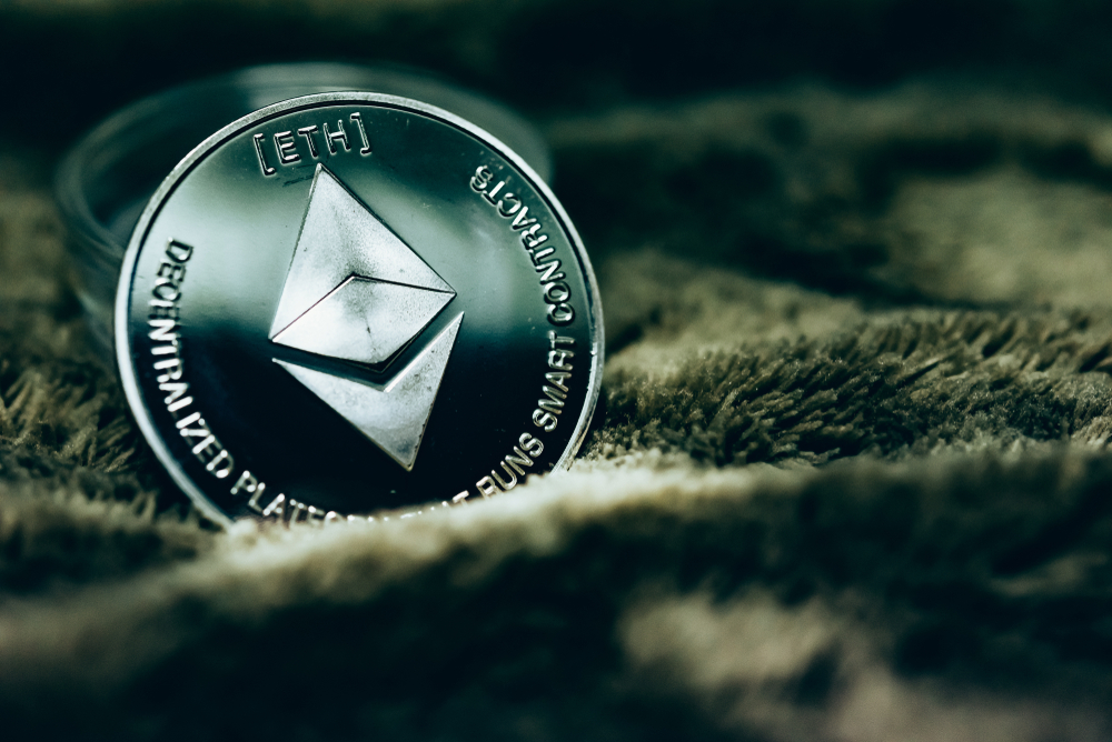 Ethereum Wallet MetaMask Achieves Milestone of 1.3 Million Users: Wild Success