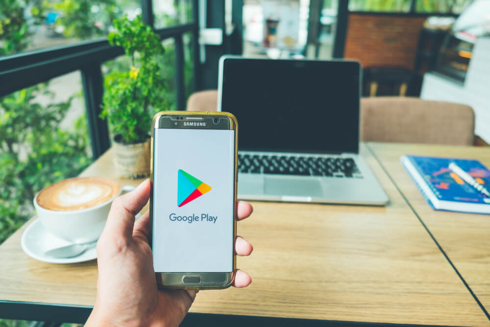 Four More Fake Crypto Wallets Removed From Google Play Store