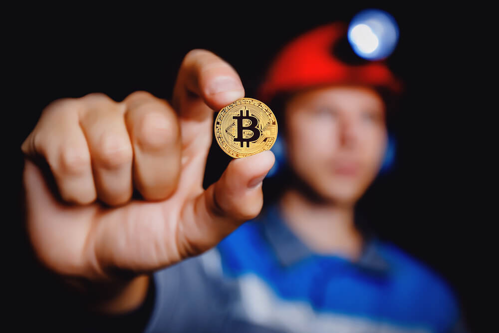 Bitcoin Miners in Norway Face Tough Times as Government Scraps Electricity Subsidies