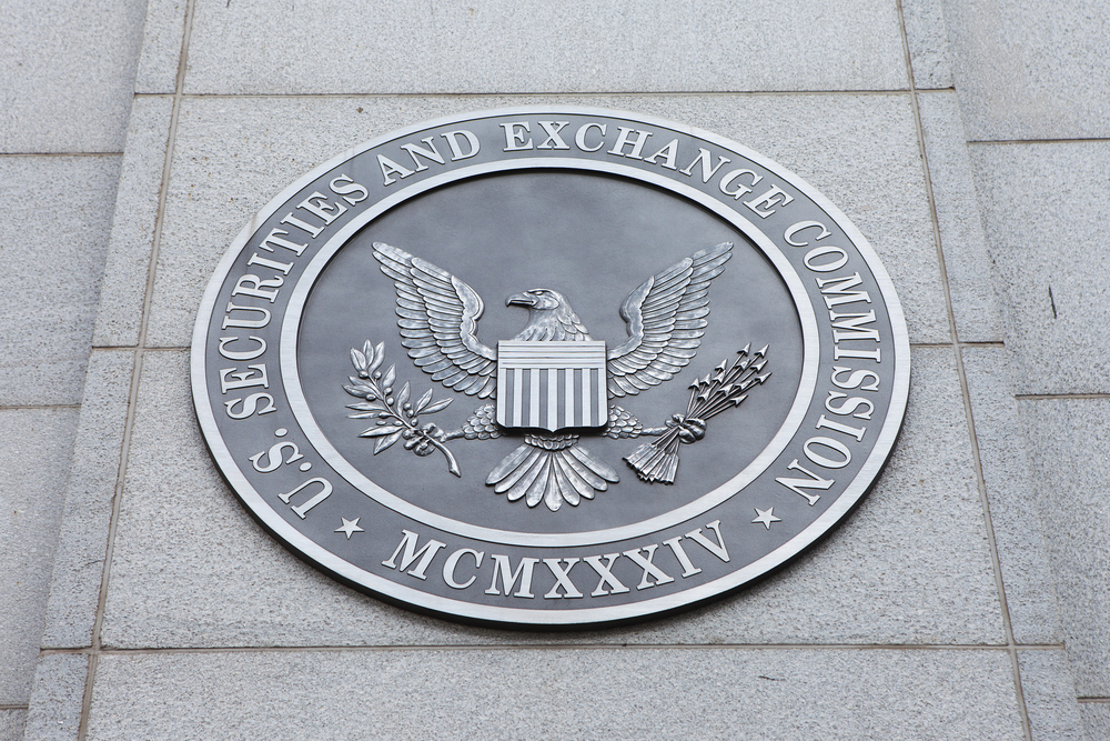 EtherDelta Founder Pays SEC $385,000 in Damages for Running an Unlicensed Securities Exchange