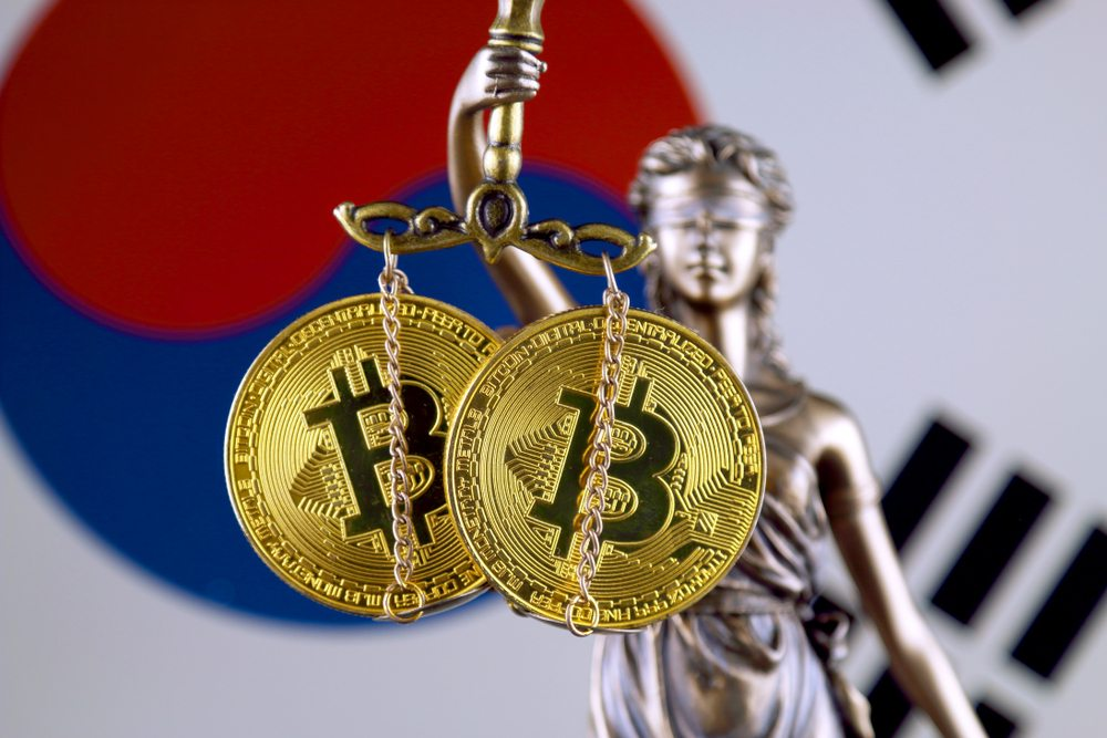 Bithumb Partners 'Asian Amazon' While Lawyers Urge Korean Govt to Establish Crypto Framework