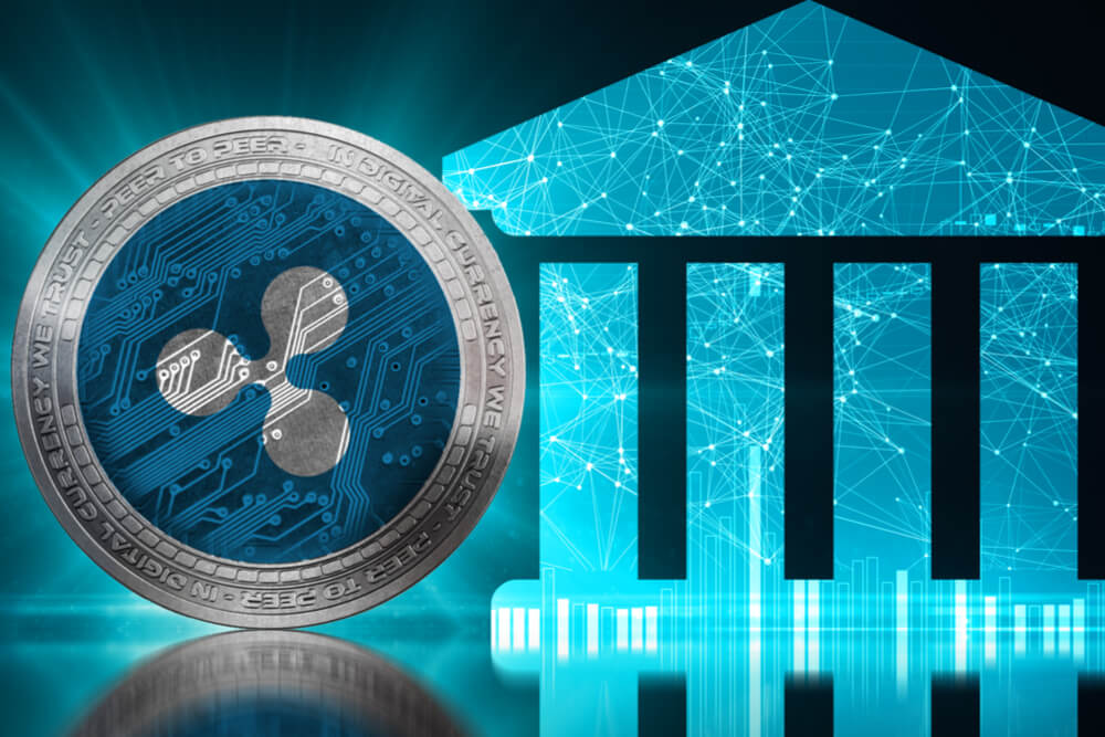 Coincheck Reinstates XRP and FCT Trading as Normal Services Resume