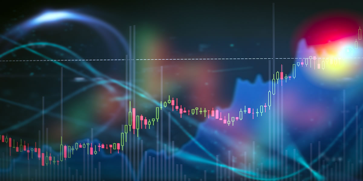 Altcoins Price Analysis: LTC/USD Top Performer as XLM Inch Higher
