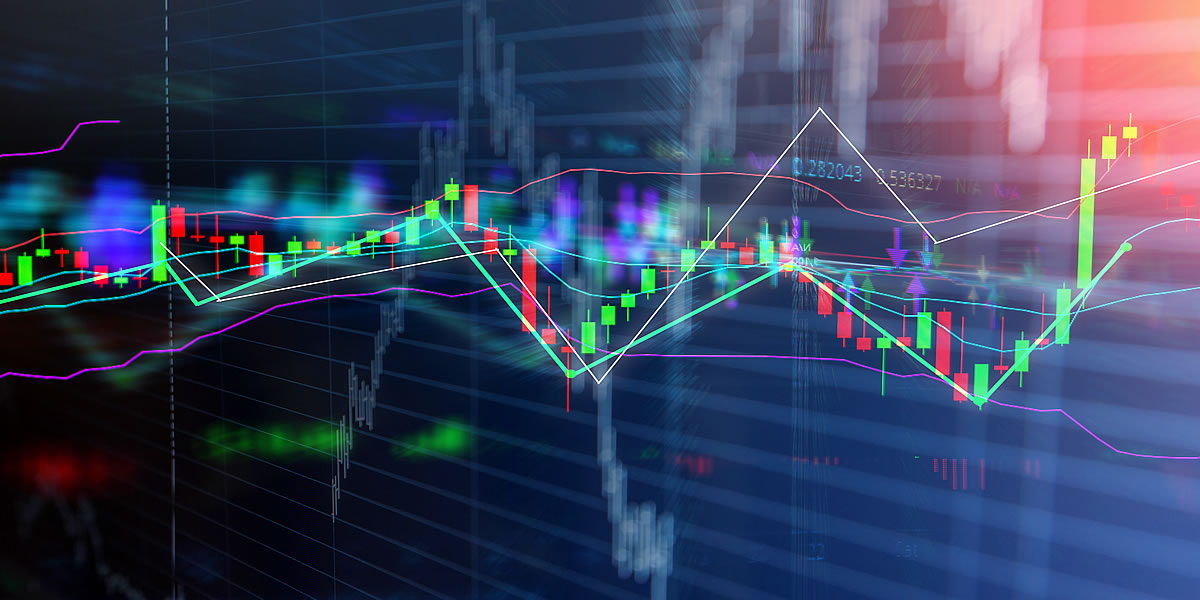 Altcoin Price Analysis: Bears Slowdown, IOT/USD May Recover Today