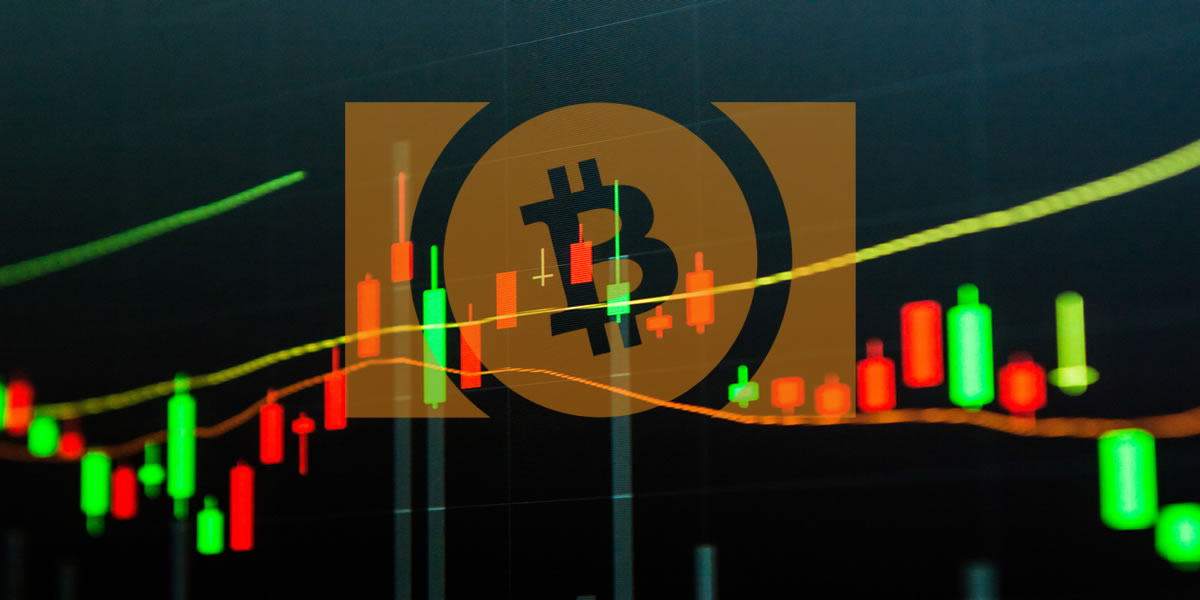 BCH/USD Price Analysis: Bitcoin Cash Could Disintegrate ahead of Nov 15 Hard Fork