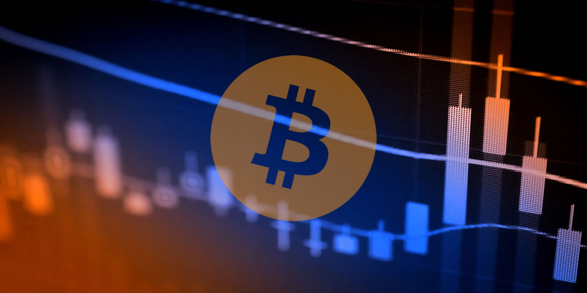 Bitcoin Price Watch: BTC/USD Could Resume Uptrend Above $6,440