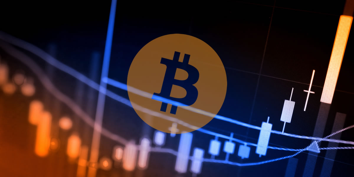 BTC/USD Price Analysis: ECB Official Says Bitcoin a Clever Idea as Prices Steady