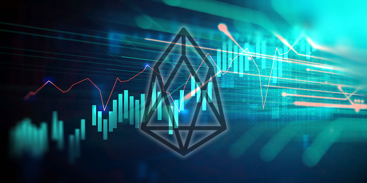 Altcoins Price Analysis: ADA/USD and IOT/USD Bull Breakout Pattern