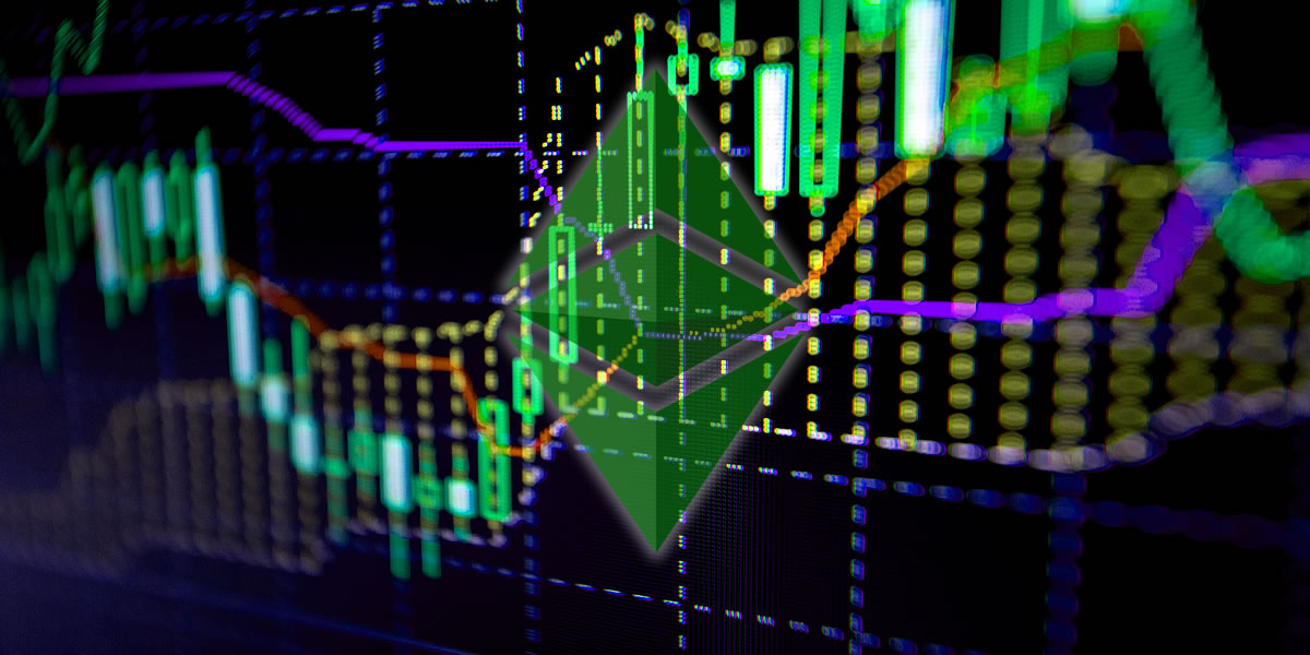 Ethereum Classic Price Analysis: ETC/USD Could Gain Pace Above $5.00