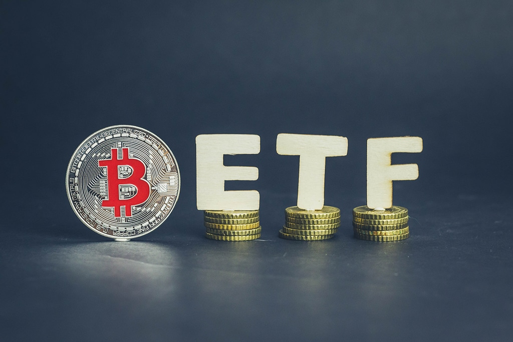A Look Into Whether VanEck Bitcoin ETF Addresses Manipulation Concerns of SEC Chairman