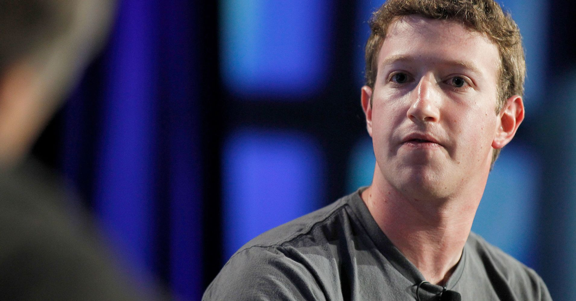 Facebook could be in violation of an FTC agreement after the latest report on its privacy practices