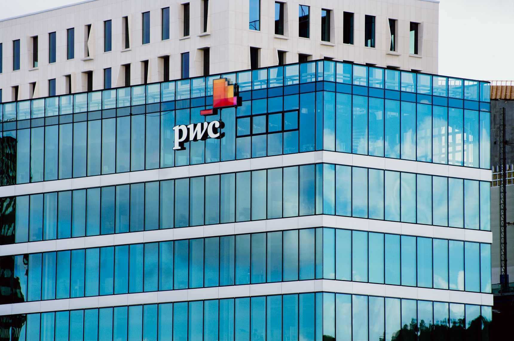 PwC Official Predicts Greater Institutional Interest in Cryptocurrency in 2019
