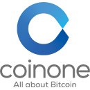 Blockchain Remittance Service Rolled Out By South Korea's Coinone Transfer