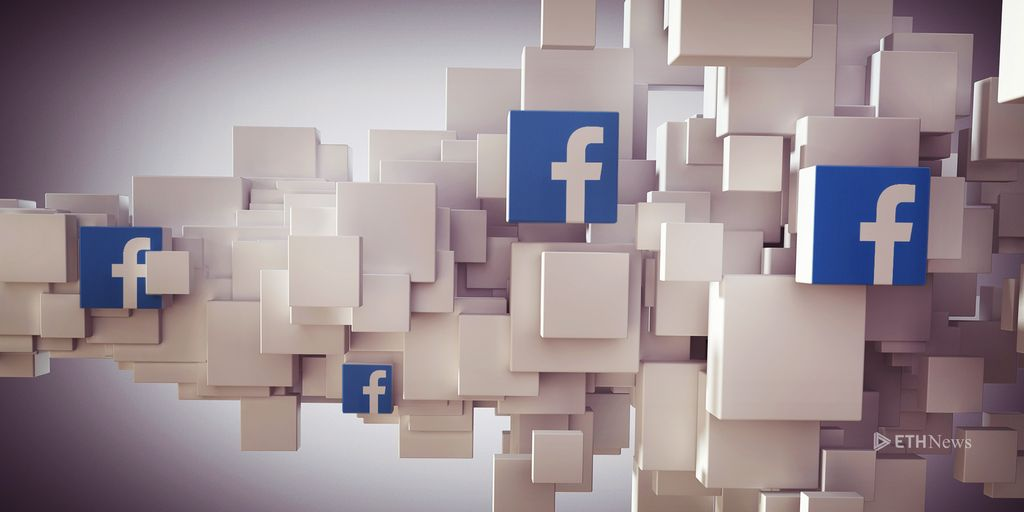 Facebook's Blockchain Project And The Social Network's Adoption Of New Technologies