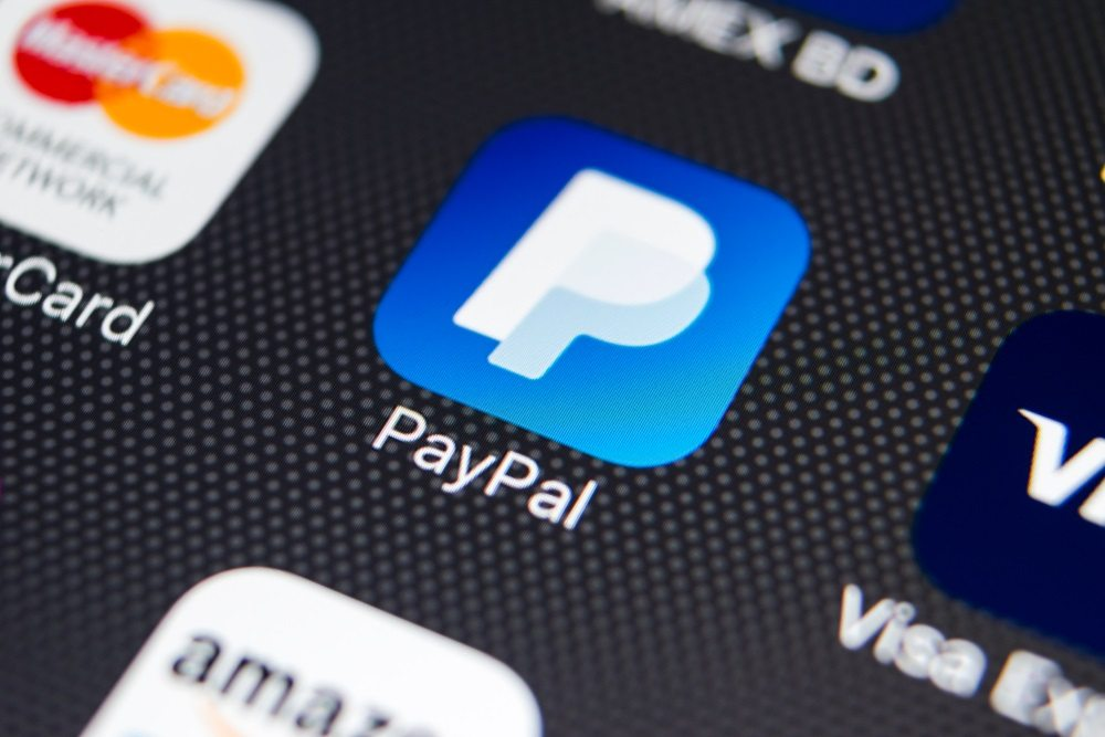 Coinbase and PayPal – A Match Made in Crypto Heaven?