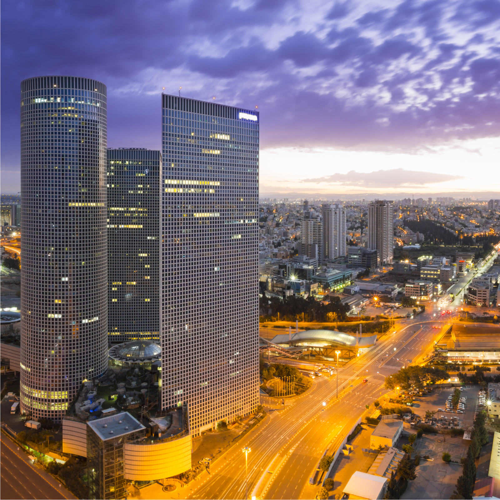 Israeli Exchange to Launch Crypto Payments API Service for Local Businesses