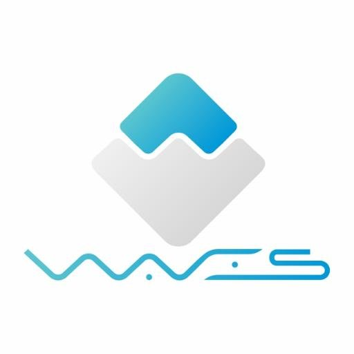 Waves Releases Latest Version Of Blockchain Explorer