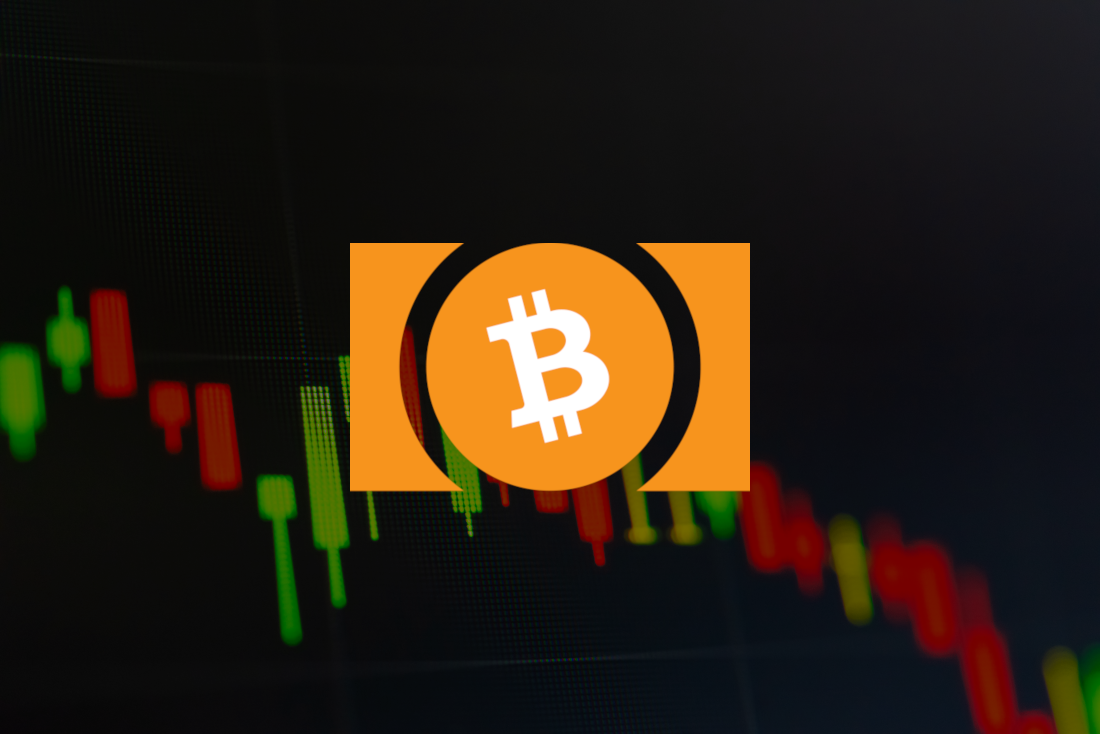 Bitcoin Cash Price Loses 20% as Bitmain Lays off Entire Team