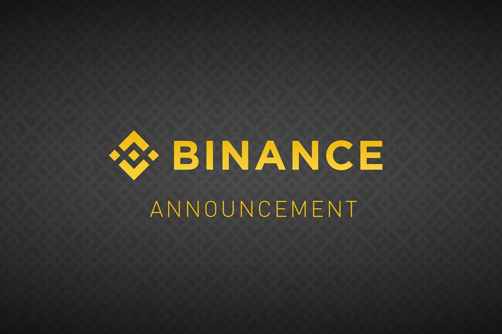 Binance Announces Global Expansion Introducing Its Crypto Incubator to 5 New Cities