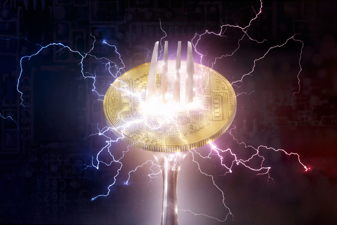 """Bad to Worse for Bitcoin Cash SV: """"Satoshi's Vision"""" Proves Unpopular"""
