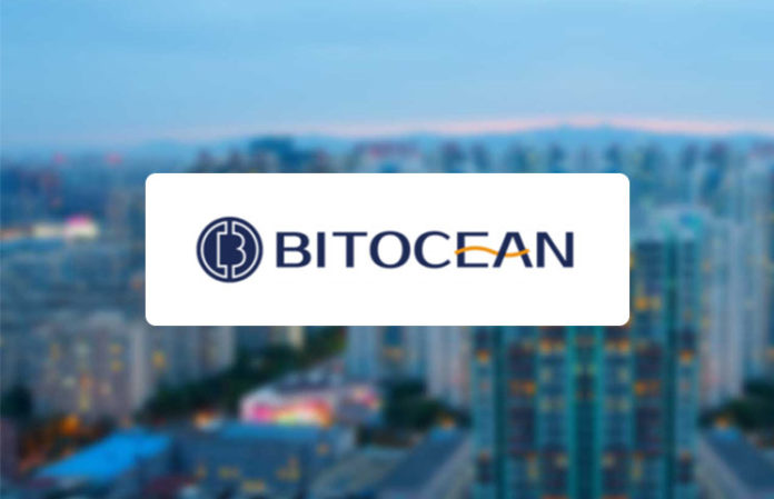 Wine Retailer Madison To Acquire Stake In Japanese Crypto Trading Platform BitOcean