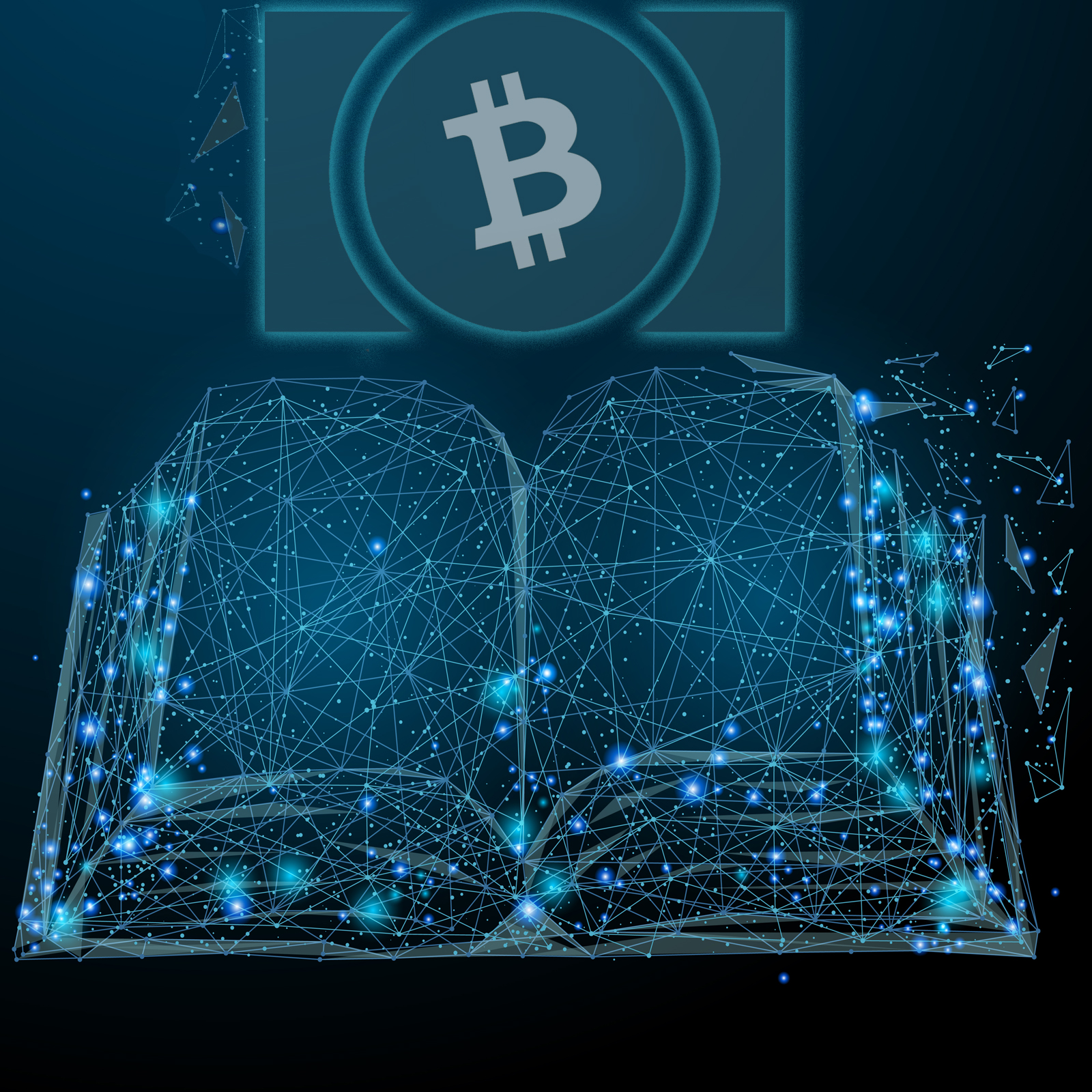 BCH-Powered Bookchain Aims to Protect Literature From a Dystopian Future