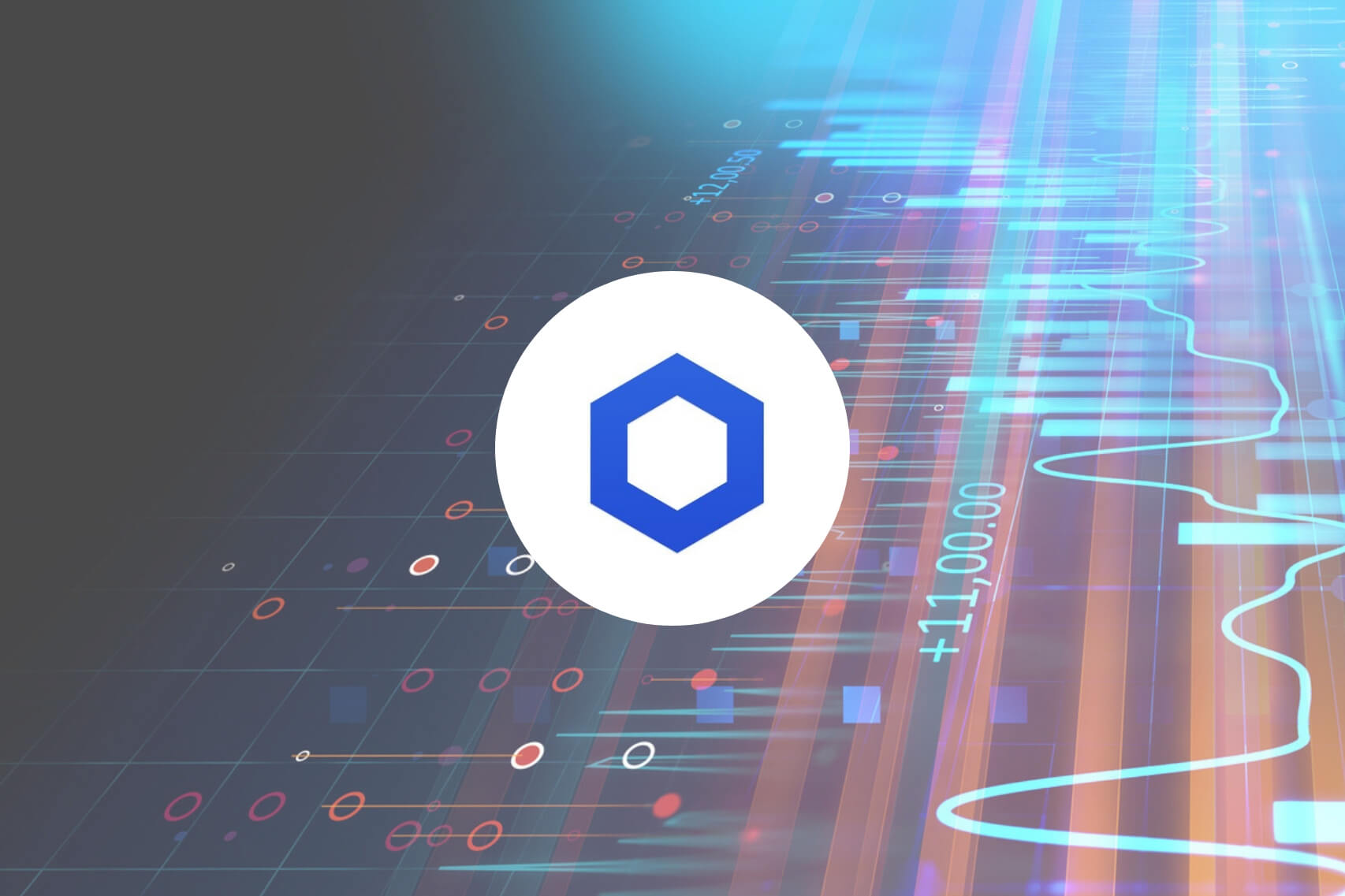 ChainLink Price Analysis: LINK Drops Back Below $0.30 as Bulls Scramble to Defend the Area; Strong Support at $0.2643